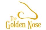 Golden_nose