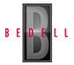 Bedell_logo
