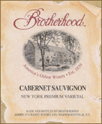 Brotherhood02cabernetsauv