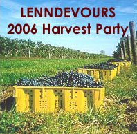 Harvestparty_1