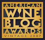 Wineblogawards_1