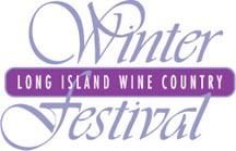 Winterfestival1